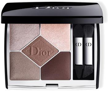 dior-5-couleurs-designer-7-g-699-soft-cashmere