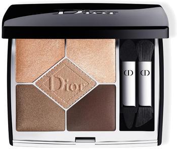 dior-5-couleurs-designer-7-g-559-poncho