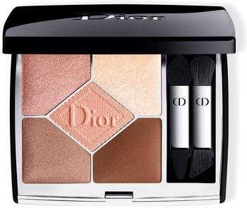dior-5-couleurs-designer-7-g-649-nude-dress