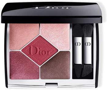 dior-5-couleurs-designer-7-g-879-rouge-trafalgar