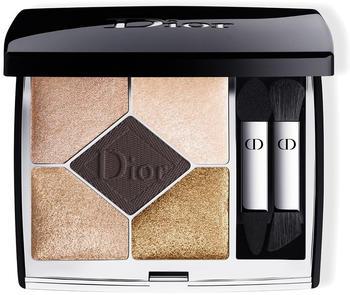 dior-5-couleurs-designer-7-g-539-grand-bal