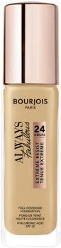 bourjois-always-fabulous-24h-foundation-30ml-beige