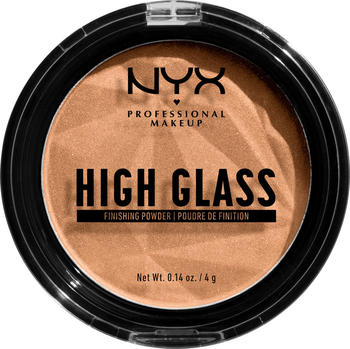 nyx-high-glass-finishing-powder-medium-02-5-5-g