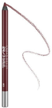 urban-decay-24-7-glide-on-lip-pencil-1-2-g-hex