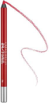 urban-decay-24-7-glide-on-lip-pencil-1-2-g-714