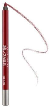 urban-decay-24-7-glide-on-lip-pencil-1-2-g-bad-blood