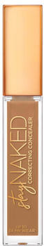 urban-decay-stay-naked-correcting-concealer-50cp-10-2-g