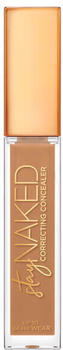 urban-decay-stay-naked-correcting-concealer-50np-10-2-g