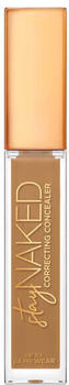 urban-decay-stay-naked-correcting-concealer-50wy-10-2-g