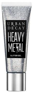 urban-decay-heavy-metal-glitter-gel-disco-daydream