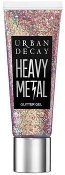 urban-decay-heavy-metal-glitter-gel-saturday-stardust-10ml