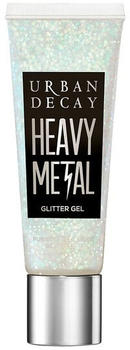 urban-decay-heavy-metal-glitter-gel-distortion-10ml
