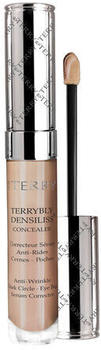 by-terry-terrybly-densiliss-concealer-no-6-sienna-coper-7ml