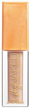 urban-decay-stay-naked-correcting-concealer-20cp-5-g