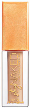 urban-decay-stay-naked-correcting-concealer-40nn-5-g