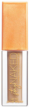 urban-decay-stay-naked-correcting-concealer-50cp-5-g