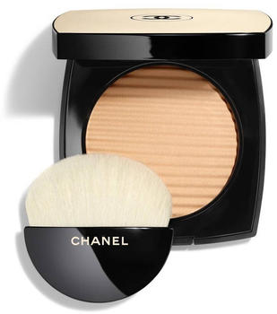 chanel-les-beiges-poudre-belle-mine-ensoleillee-powder-medium-light-12g