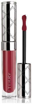 by-terry-terrybly-velvet-rouge-liquid-04-bohemian-plum-2ml