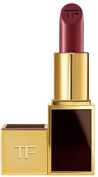 tom-ford-clutch-metallic-lip-color-lipstick-2g-08-velvet-cheery