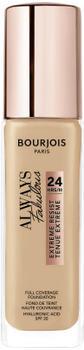 bourjois-always-fabulous-24h-foundation-30ml-light-sand