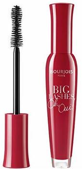 bourjois-mascara-big-lashes-oh-oui