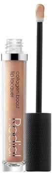 rodial-collagen-boost-lip-lacquer-champagne-showers-7ml