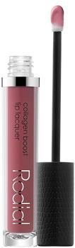 rodial-collagen-boost-lip-lacquer-intimate-7ml
