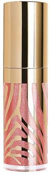 sisley-le-phyto-gloss-teinte-lipgloss-nr-3-sunrise-6-5ml