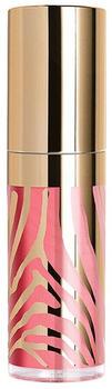 sisley-le-phyto-gloss-teinte-lipgloss-nr-8-milkyway-6-5ml