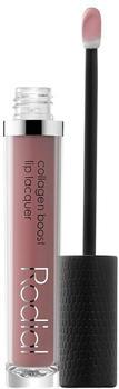 rodial-collagen-boost-lip-lacquer-baeberry-7ml