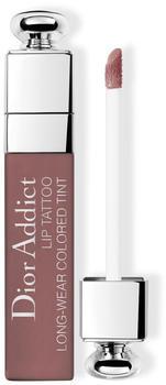 dior-addict-lip-tattoo-621-natural-almond-6-ml