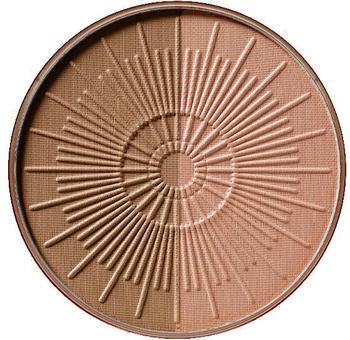 artdeco-bronzing-powder-compact-refill-10-beach-club-9-g