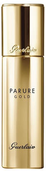 Guerlain Parure Gold Fluid 01 Pale Beige (30 ml)