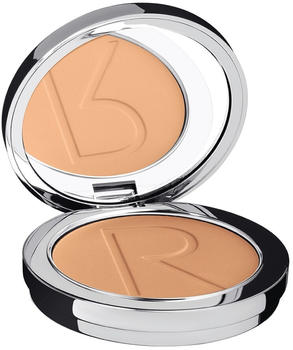 Rodial Bronze Tour Powder (9 g)