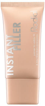 Rodial Instant Filler Primer (30ml)