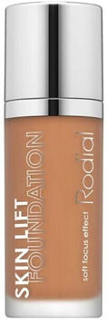 Rodial Skin Lift Foundation Mocha (25ml)