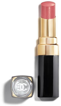 chanel-rouge-coco-flash-lipstick-132-flushed-3g