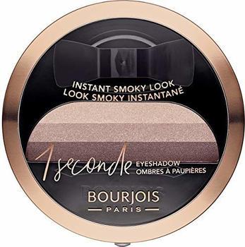 bourjois-1-seconde-eyeshadow-08-magni-figue-3-g