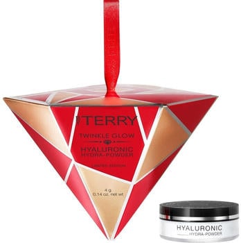 by-terry-hyaluronic-hydra-powder-x-mas-2020-edition-4g