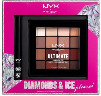 nyx-diamonds-and-ice-shadow-eyeliner-x-mas-gift-set-2pcs