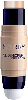 by-terry-nude-expert-duo-stick-foundation-cream-beige