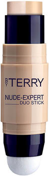by-terry-nude-expert-duo-stick-foundation-25-nude-light