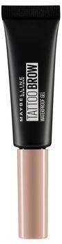 maybelline-tattoo-brow-waterproof-gel-6-8ml-00-light-blonde