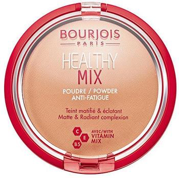 bourjois-healthy-mix-powder-04-11-g