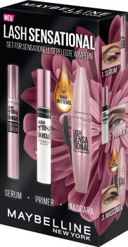 maybelline-lash-sensational-mascara-set-3pcs