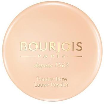bourjois-loose-powder-03-dore-32g