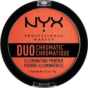 nyx-highlighter-duo-chromatic-illuminating-powder-synthetica-05-6-g