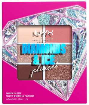 nyx-diamonds-ice-6-pan-eyeshadow-palette-1-2g-602-diamond-delirious