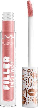 nyx-instinct-plumping-lip-polish-sparkling-please-03-2-5-ml