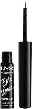 nyx-eyeliner-epic-wear-semi-permanent-liquid-liner-stone-fox-03-3-5-ml